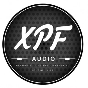 cropped-XPF_AUDIO_LOGO_VECTOR_RGB_300DPI.jpg